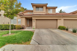 Photo of 1782 TANNER Circle, Henderson, NV 89012 (MLS # 2089975)
