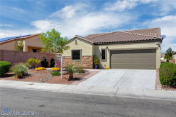 Photo of 1008 BOBBY POLLARD Avenue, North Las Vegas, NV 89086 (MLS # 2090083)