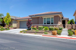 Photo of 5604 BETHANY BEND Drive, Las Vegas, NV 89135 (MLS # 2090218)