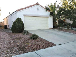 Photo of 836 TOLLBROOK Way, Henderson, NV 89011 (MLS # 2090232)
