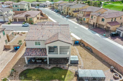 Photo of 404 VIA GIGANTE Court, Henderson, NV 89011 (MLS # 2090234)