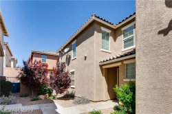 Photo of 23 HUDSON CANYON Street, Unit 1, Henderson, NV 89012 (MLS # 2090247)