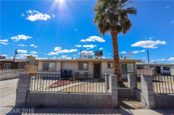 Photo of 917 SAHARA Way, Las Vegas, NV 89108 (MLS # 2090283)