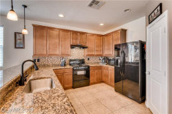 Photo of 10576 NORCROSS Avenue, Las Vegas, NV 89129 (MLS # 2090292)