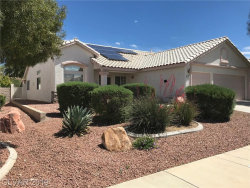 Photo of 242 PRAIRIE SKY Court, Henderson, NV 89074 (MLS # 2090294)