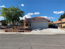 Photo of 1150 LYRIC LANE Lane, Las Vegas, NV 89119 (MLS # 2090340)