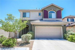 Photo of 11421 PARKERSBURG Avenue, Las Vegas, NV 89138 (MLS # 2090353)