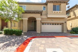 Photo of 5404 CRUZ CREST Court, Las Vegas, NV 89081 (MLS # 2090380)