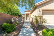 Photo of 6705 DIVERS LOONS Street, Las Vegas, NV 89084 (MLS # 2090397)