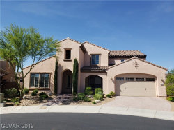 Photo of 2901 SUZETTE Court, Henderson, NV 89044 (MLS # 2090418)