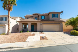 Photo of 705 SMOKEY MOUNTAIN Avenue, Henderson, NV 89012 (MLS # 2090481)