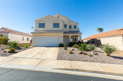 Photo of 209 NAUTICAL Street, Henderson, NV 89012 (MLS # 2090492)