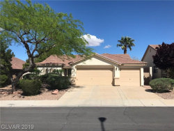 Photo of 30 HATTEN BAY Street, Henderson, NV 89012 (MLS # 2090661)