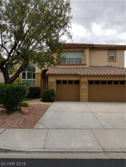 Photo of 214 ULTRA Drive, Henderson, NV 89074 (MLS # 2090674)