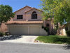 Photo of 1737 MEXICAN POPPY Street, Las Vegas, NV 89128 (MLS # 2090724)