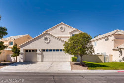 Photo of 2121 STORKSPUR Way, Las Vegas, NV 89117 (MLS # 2090953)