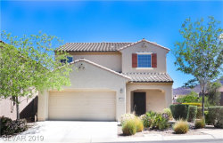 Photo of 2644 VALBONNE Terrace, Henderson, NV 89044 (MLS # 2091040)
