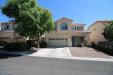 Photo of 300 EMERALD VISTA Way, Las Vegas, NV 89144 (MLS # 2091174)