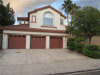 Photo of 1728 DOUBLE ARCH Court, Las Vegas, NV 89128 (MLS # 2091185)