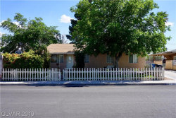 Photo of 2708 JANSEN Avenue, Las Vegas, NV 89101 (MLS # 2091758)