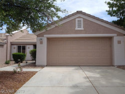 Photo of 2081 Joy View Lane, Henderson, NV 89012 (MLS # 2091994)