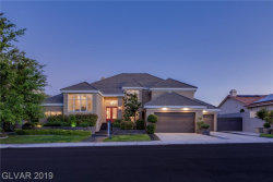 Photo of 1895 HILLSBORO Drive, Henderson, NV 89074 (MLS # 2092186)