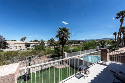 Photo of 76 MYRTLE BEACH Drive, Henderson, NV 89074 (MLS # 2092517)