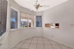 Photo of 2949 CHANNEL BAY Drive, Las Vegas, NV 89128 (MLS # 2092533)