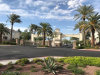 Photo of 268 GREEN PEACE Court, Henderson, NV 89012 (MLS # 2092540)