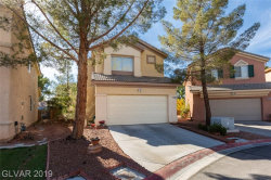 Photo of 10029 LA PACA Avenue, Las Vegas, NV 89117 (MLS # 2092672)