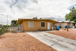 Photo of 1012 WHITE PINE Way, Las Vegas, NV 89108 (MLS # 2092834)