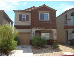 Photo of 1726 PERIDOT POINT Street, Las Vegas, NV 89106 (MLS # 2092861)