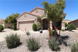 Photo of 2150 INDIGO CREEK Avenue, Henderson, NV 89012 (MLS # 2092887)