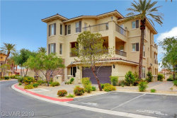 Photo of 40 LUCE DEL SOLE, Unit 2, Henderson, NV 89011 (MLS # 2092906)