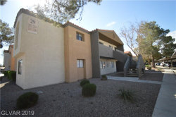 Photo of 3151 SOARING GULLS Drive, Unit 2199, Las Vegas, NV 89128 (MLS # 2092966)