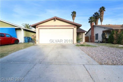 Photo of 1338 CHRISTY Lane, Las Vegas, NV 89110 (MLS # 2093031)
