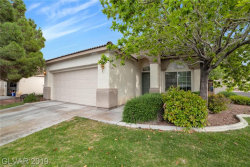 Photo of 8225 QUAIL ARROYO Avenue, Las Vegas, NV 89131 (MLS # 2093129)