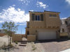 Photo of 10425 SKYE SUMMIT Avenue, Las Vegas, NV 89166 (MLS # 2093312)