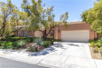 Photo of Las Vegas, NV 89135 (MLS # 2093347)