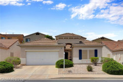 Photo of 191 SHADED PEAK Street, Henderson, NV 89012 (MLS # 2093376)