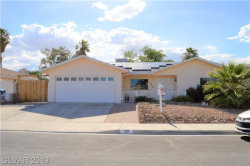 Photo of 128 NULL Lane, Las Vegas, NV 89145 (MLS # 2093446)