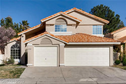 Photo of 2720 HUBER HEIGHTS Drive, Las Vegas, NV 89128 (MLS # 2093479)