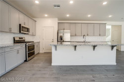 Tiny photo for 532 FOUNDERS CREEK Avenue, North Las Vegas, NV 89084 (MLS # 2093486)