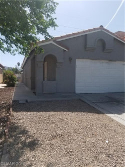 Photo of 1152 PLEASANT BROOK Street, Las Vegas, NV 89142 (MLS # 2093662)