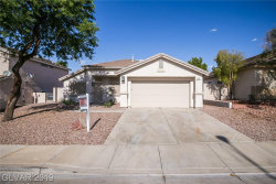 Photo of 24 WOODCARVER Street, Henderson, NV 89012 (MLS # 2093671)