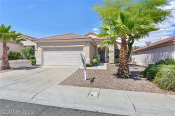 Photo of 2188 INDIGO CREEK Avenue, Henderson, NV 89012 (MLS # 2093732)