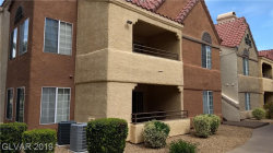 Photo of 2200 FORT APACHE Road, Unit 1117, Las Vegas, NV 89117 (MLS # 2093857)