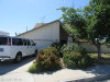 Photo of 669 OTONO Drive, Boulder City, NV 89005 (MLS # 2093871)
