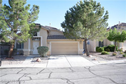 Photo of 9761 DERBYHILL Circle, Las Vegas, NV 89117 (MLS # 2094034)