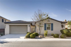 Photo of North Las Vegas, NV 89084 (MLS # 2094111)